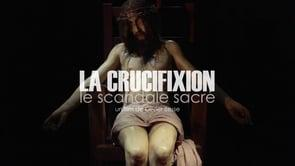 Teaser Crucifixion